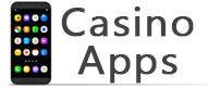 Best Canada Sites Casino