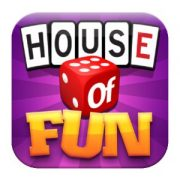 house-of